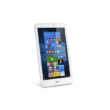 "ACER Tablet Iconia W1-810-11M2 8"" HD Multi-touch IPS, Intel Atom Quad Core Z3735G - 1.33GHz, 1GB, 32GB eMMC, Windows 10"