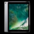 APPLE Apple 12.9-inch iPad Pro Cellular 256GB - Space Grey (2017)