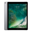 APPLE Apple 12.9-inch iPad Pro Wi-Fi 256GB - Space Grey (2017)