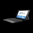 """HP Pro x2 612 G2 12"""" WUXGA+ i5-7Y54 1.2GHz, 8GB, 256GB, WWAN, Win 10 Prof."""