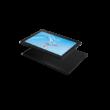 """LENOVO Tab4 10 Plus (TB4-X704L), 10.1"""" FHD,Qualcomm Snapdragon625  Octa-Core,3GB, 16GB EMMC, LTE 4G, Android 7.1, Fekete"""