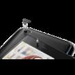 "LENOVO Tab 7 Essential (TB-7304F), 7,0""  IPS, MediaTek MT8167D  Quad-Core (1.3GHz), 1GB, 8GB EMMC, Android 7, Fekete"