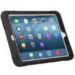 TARGUS Tablet tok THD125EUZ, SafePORT™ Heavy Duty iPad Air 2 Case with Integrated Stand - Black