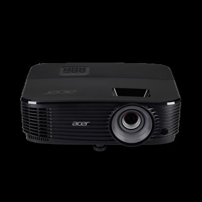 ACER DLP 3D Projektor X1223H, XGA, 3600Lm, 20000/1, HDMI