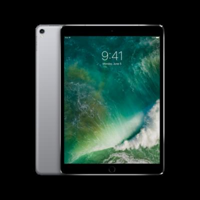 APPLE Apple 10.5-inch iPad Pro Wi-Fi 64GB - Space Grey (2017)
