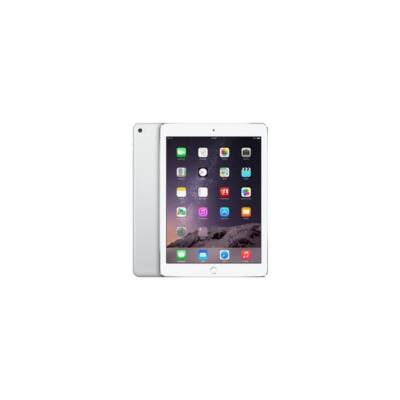 Apple iPad Air 2 Wi-Fi 64GB Tablet PC Silver