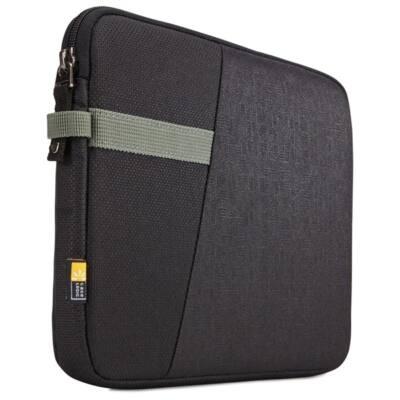 "CASE LOGIC IBRS-110K, Ibira tablet tok 10"", Black"