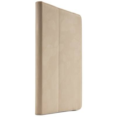 "CASE LOGIC SureFit Slim Folio 8"" tablet tok, CEUE-1108PMT, Barna/Morel"