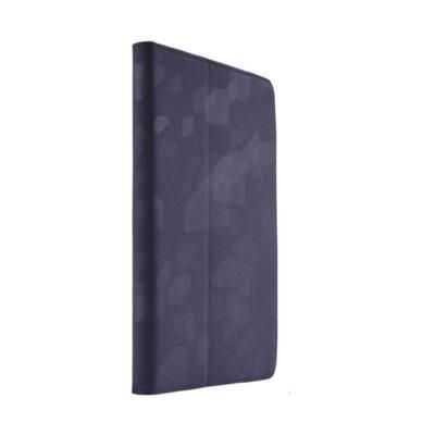 """CASE LOGIC Surefit Univerzális tablet folio, CEUE-1107IND , 7"""" kék"""