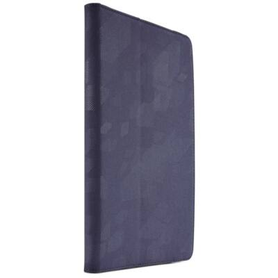 "CASE LOGIC SureFit Slim Folio 8"" tablet tok, CEUE-1108IND, Kék"