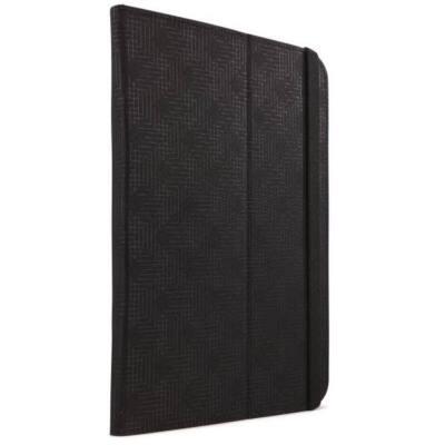 "CASE LOGIC Tablet tok CBUE-1107K, 7"", fekete"