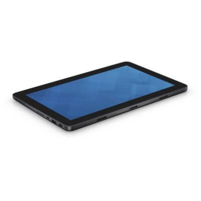 "DELL Latitude 5175 10.8"" FHD Touch, Intel Core m3-6Y30 (2.20GHz), 4GB, 128GB SSD, 4G/LTE, Windows 10 Pro + Office H&B"