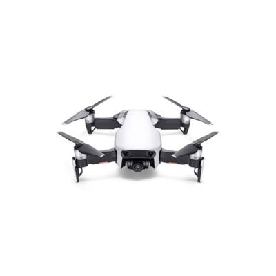 DJI Drón Mavic Air Fly More Combo Arctic White