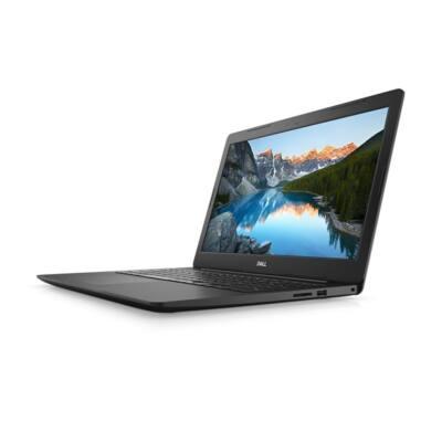 "Dell Inspiron 5570 15.6"" FHD, Intel Core i5-8250U (3.40 GHz), 8GB, 256GB, AMD Radeon 530 4GB, Win 10"