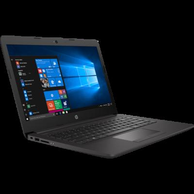 """HP 240 G7 14"""" HD AG, Core i5-8265U 1.6GHz, 8GB, 256GB SSD"""