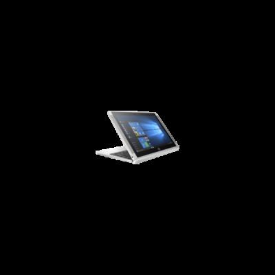 "HP x2 210 G2 10.1"" WXGA UWVA Touch x5-Z8350 1.44GHz, 4GB, 128GB SSD, Win 10 Prof."