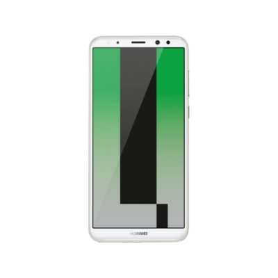 Huawei MATE 10 LITE Dual Sim, PRESTIGE GOLD(Arany), Okostelefon