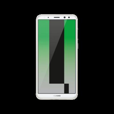 Huawei MATE 10 LITE Dual Sim, PRESTIGE GOLD (Arany), Okostelefon