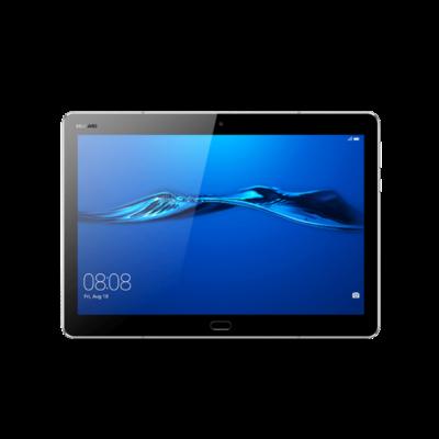 Huawei MEDIAPAD M3 LITE 10.0 3/32GB LTE, Gray(szürke), Tablet
