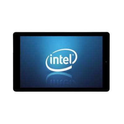 "KIANO Intelect 8 3GTABLET PC 8"" 1280x800 IPS, 2 GHz Intel dual core, 1GB DDR2 RAM, 8GB flash, Android 4.2 JB, MicroSD, 3"