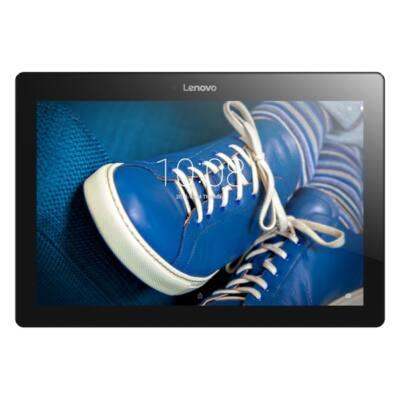"""LENOVO TAB2 A10-30 (TB2-X30F), 10.1"""" HD, APQ8009 QuadCore (1.3GHz), 2GB, 16GB EMMC,  Android5.1, Midnight Blue"""