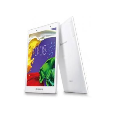 "LENOVO TAB2 A8-50, 8""  HD IPS, MTK8161 QuadCore(1.3GHz), 1GB, 16GB EMMC,  Android 5.0, White"