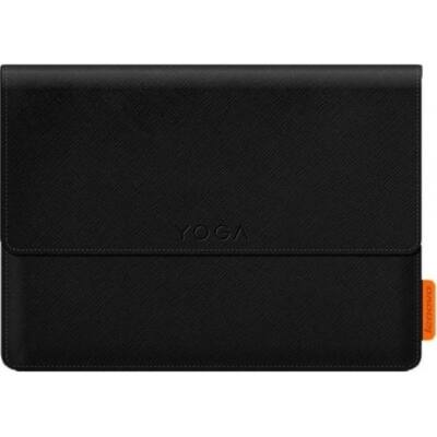 LENOVO Tablet Tok - Yoga tablet3 8 sleeve, Black (YT3-850)