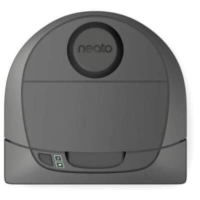 Neato Botvac D3 Plus Connected robotporszívó