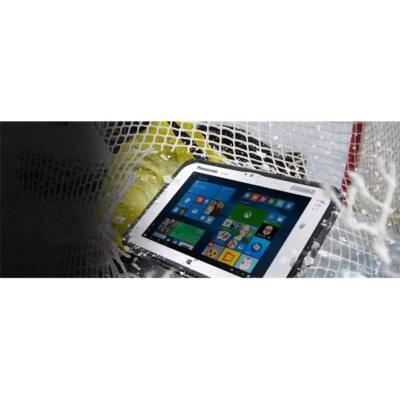 "PANASONIC Tablet ToughPad FZ-M1 MK2  Value 7"" Multi touch, Intel Atom x5-Z8850 2,4Ghz, 4GB, 128GB eMMC, 4G, Win10 Pro"