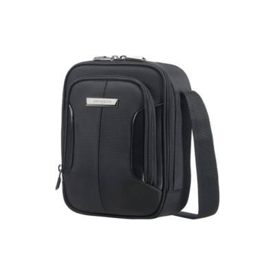 "SAMSONITE Tablet táska 75212-1041, TABLET CROSSOVER 7.9"" (BLACK) -XBR"
