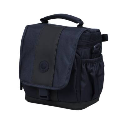 SUMDEX Continent Fotós/kamera táska, FF-02 Blue