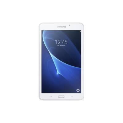 Samsung Galaxy Tab A WiFi 7.0 - SM-T280NZWAXEH, 8GB, Tablet, Fehér