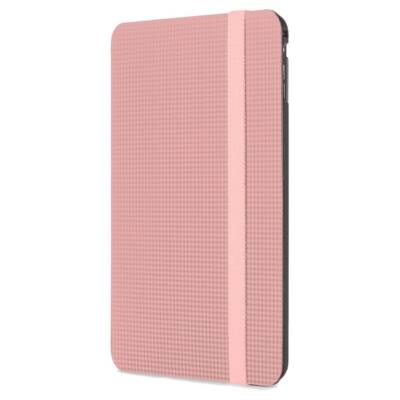 "TARGUS Tablet tok THZ63908GL, Click-In Rotating 9.7"" iPad Pro, iPad Air 2, iPad Air Case - Rose Gold"