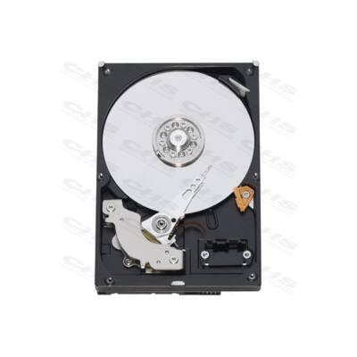 "WESTERN DIGITAL 3.5"" HDD SATA-III 2TB 5400rpm 64MB Cache, CAVIAR BLUE"
