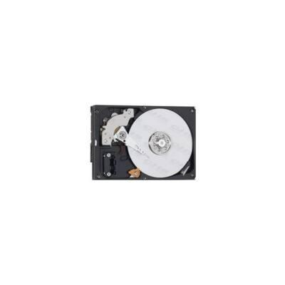"""WESTERN DIGITAL 3.5"""" HDD SATA-III 2TB 7200rpm 64MB Cache, CAVIAR Black"""
