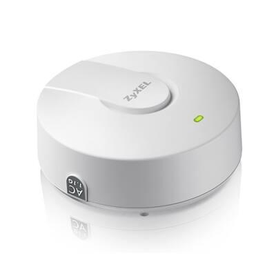 ZYXEL Wireless Access Point Smoke Detector Dual Radio AP Business WLAN