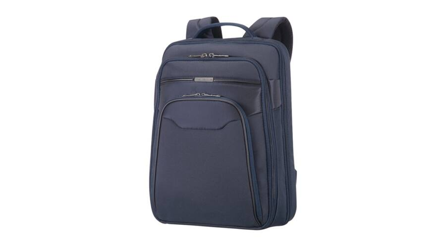 SAMSONITE Notebook hátizsák 67776-1090 5d60dd25da