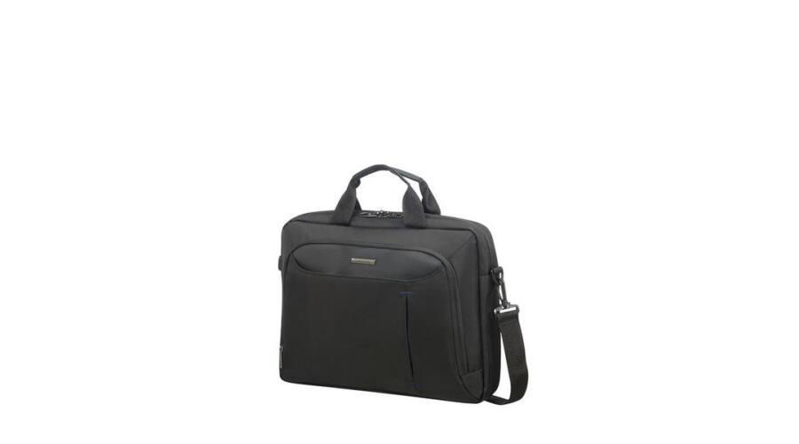 SAMSONITE Notebook táska 108215-1041 a5b4e30c27
